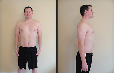 John-after-21-day-cleanse