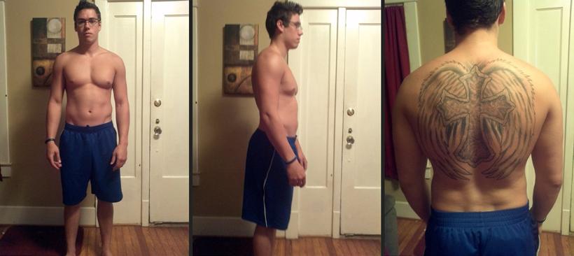 Derek-before-21-day-rip