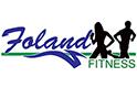Foland Fitness logo