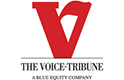 Voice-Tribune logo
