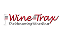 Wine-Trax logo